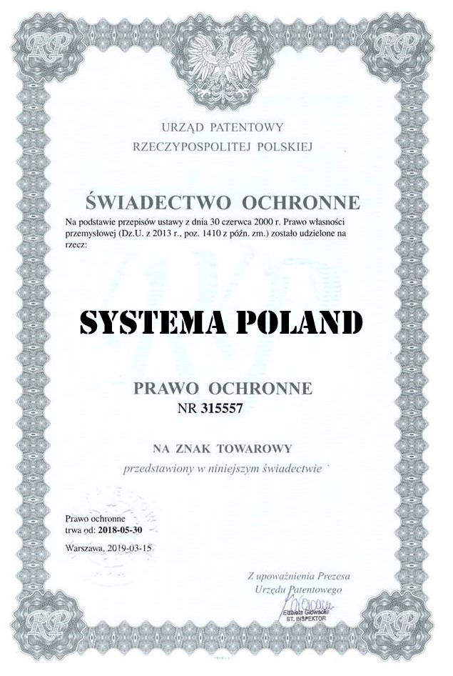systema-certyfikat