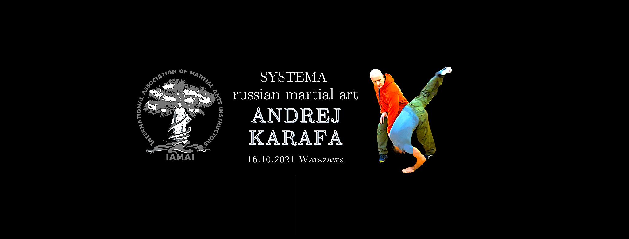 NA-SYSTEMA-POLAND